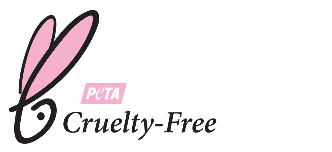 Saison Cruelty Free Beauty Products
