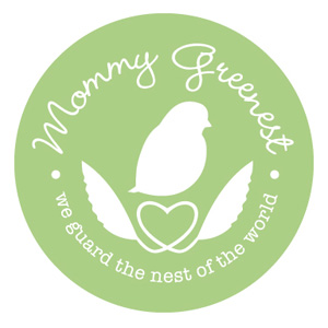 Saison Organic Skincare - Mommy Greenest Approved