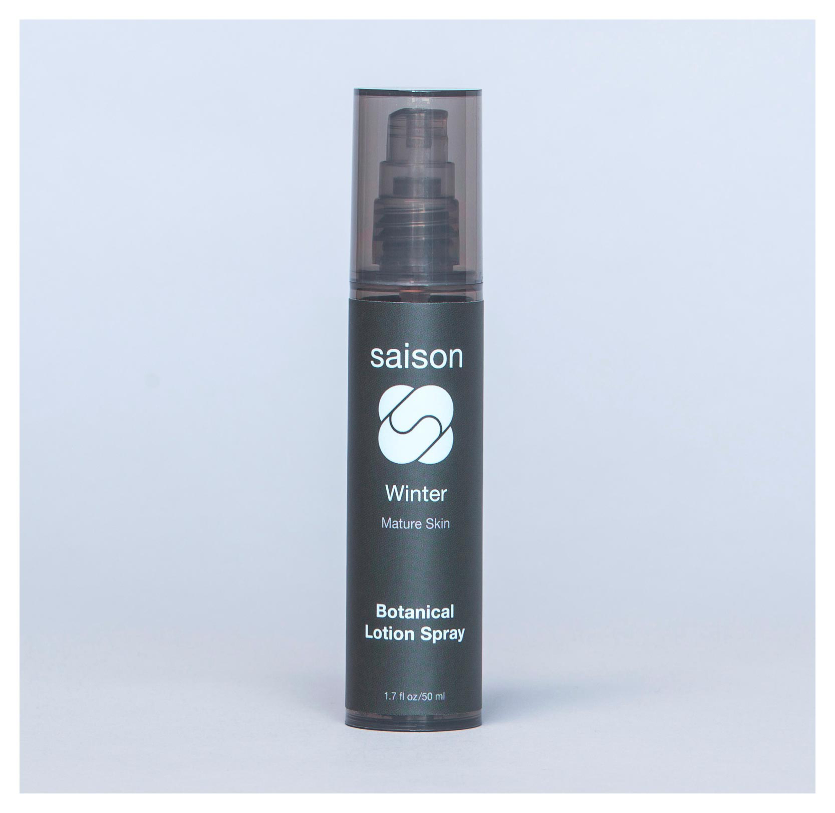 Saison Winter Botanical Lotion Spray
