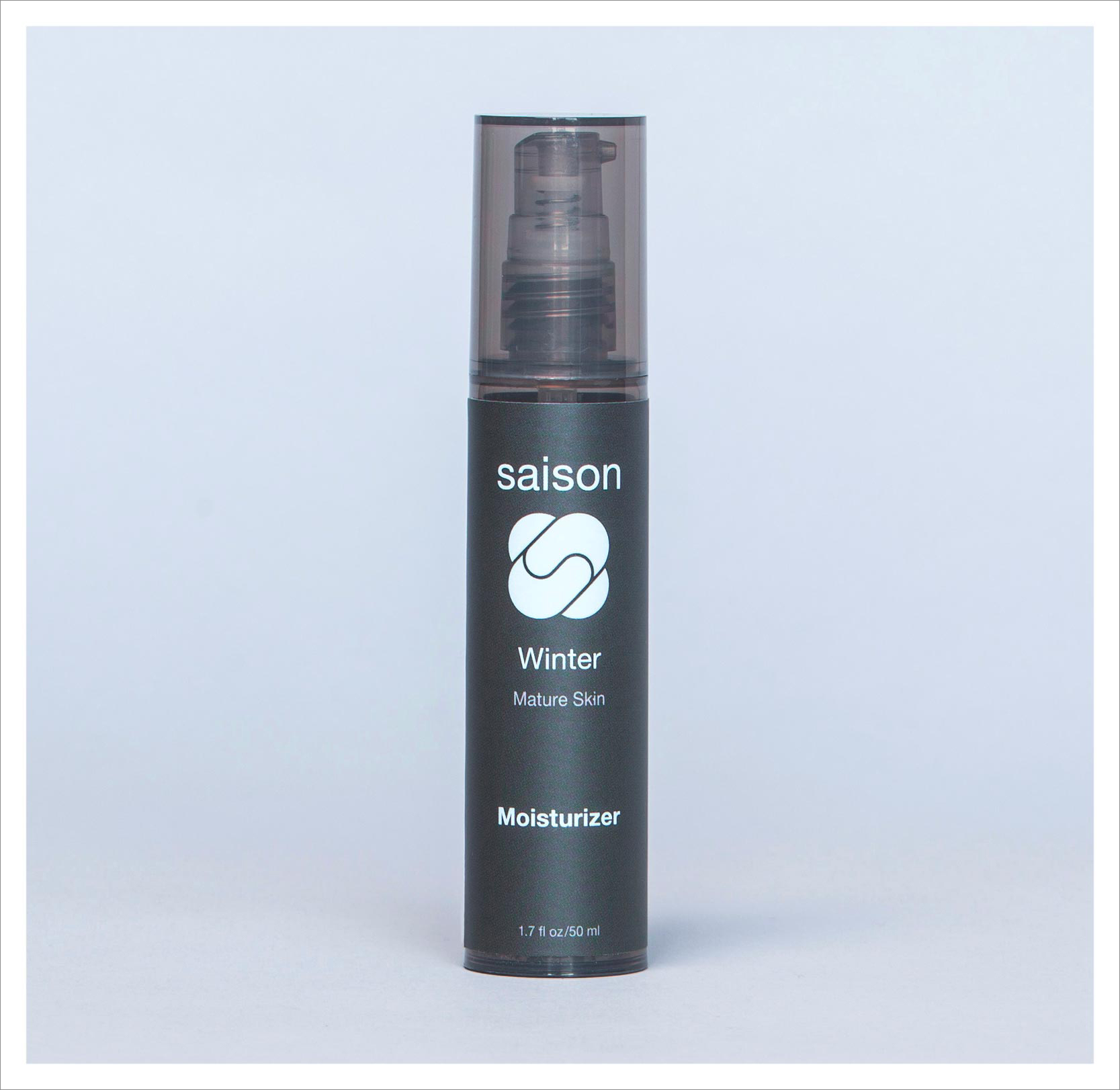 Saison Winter Moisturizer