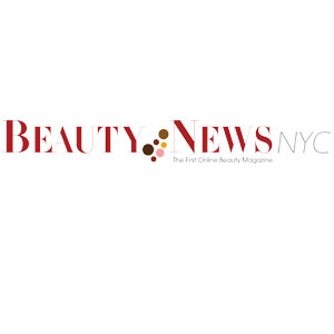 Saison In Beauty News NYC - The Best Beauty