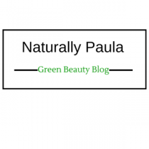 Saison In Naturally Paula - seasonal beauty products