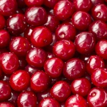 Saison Organic Cherry Skincare