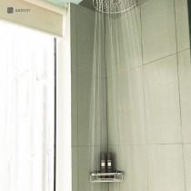 Saison Summer Spa Shower