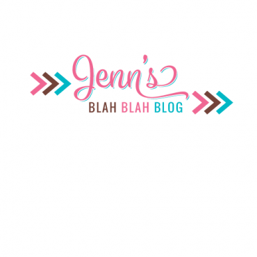 Saison in Jenns Blah Blah Blog - Autumn Skincare Kit Review