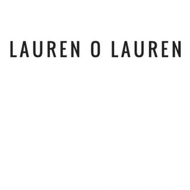 Saison in Lauren O Lauren - Organic Products For Autumn Dry Skin