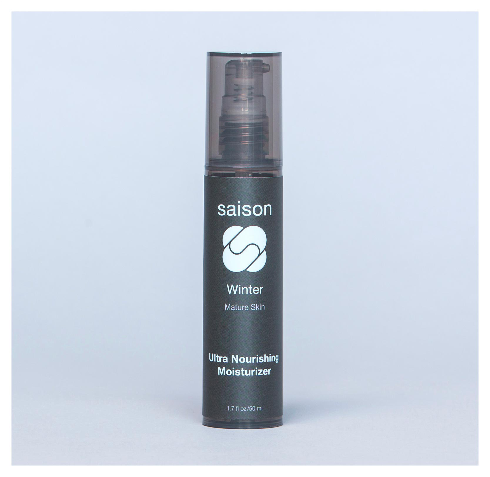 Saison Winter Ultra Nourishing Moisturizer