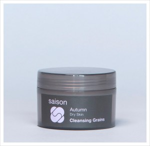 Saison Autumn Cleansing Grains