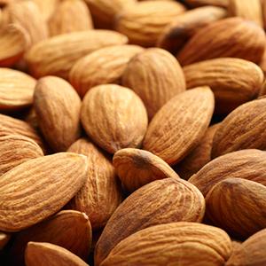 Saison Almond Skincare