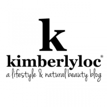 Saison Beauty Natural Beauty Oils In Kimberly Loc